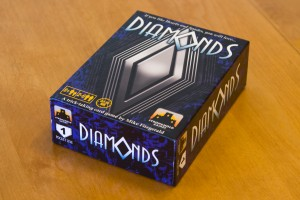 DiamondsBox